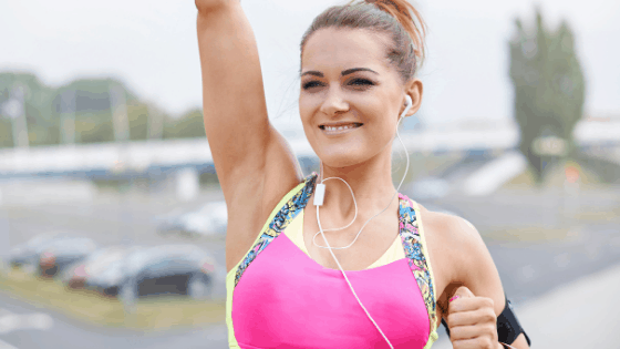 Here Are Some Best Fat Burning Workout Routine You Can Try At Home