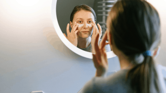 5 Perfect Methods On How To Get Clear Skin